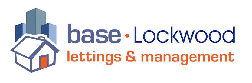 Base Lockwood Lettings & Management