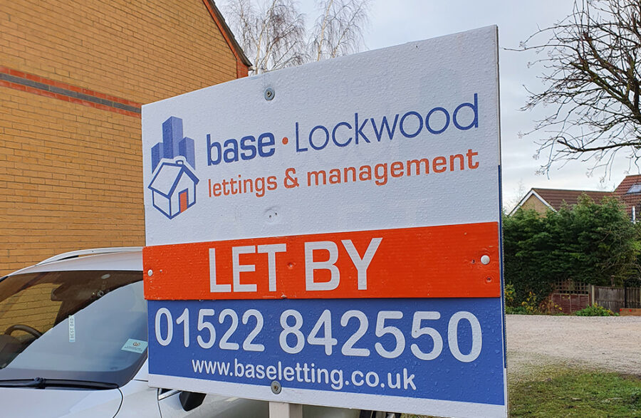 Leaseholds given new life!